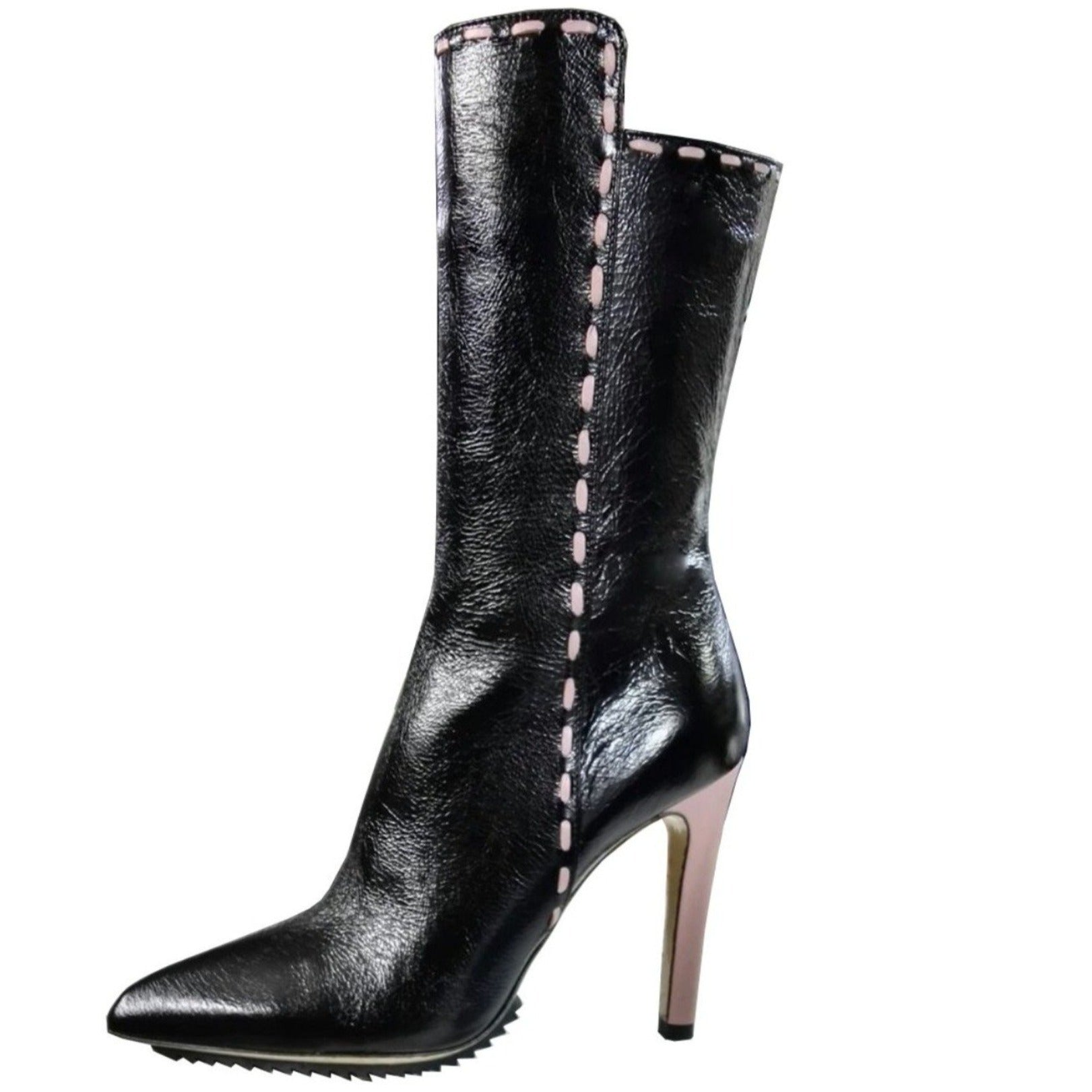 TreQuarti Boot - Maria Cardelli Fashion Accessories