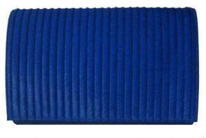 Instyle Electric Blue - Maria Cardelli Fashion Accessories