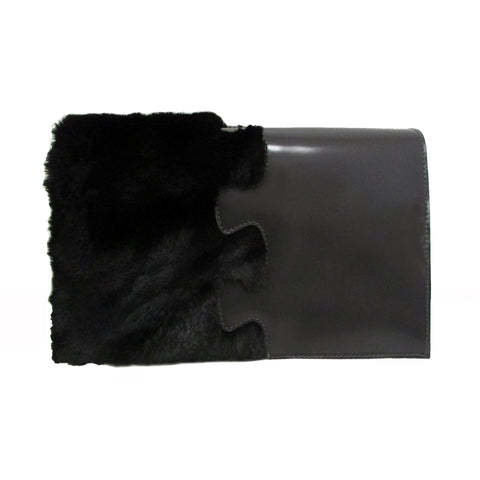Pochette Incastro - Maria Cardelli Fashion Accessories