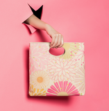 Spring Bag - Maria Cardelli Fashion Accessories