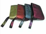MINI - pouch - PRE-ORDER - Maria Cardelli Fashion Accessories