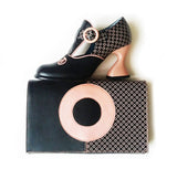 Buckle up - Maria Cardelli Fashion Accessories