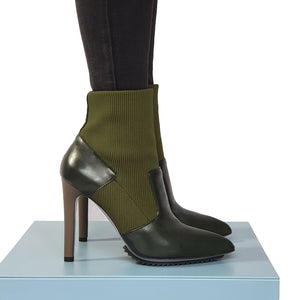 Gina Booties  - size 37 only