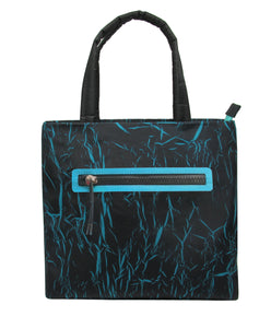 ZippaZ - Shopper-Tote - PRE-ORDER - Maria Cardelli Fashion Accessories