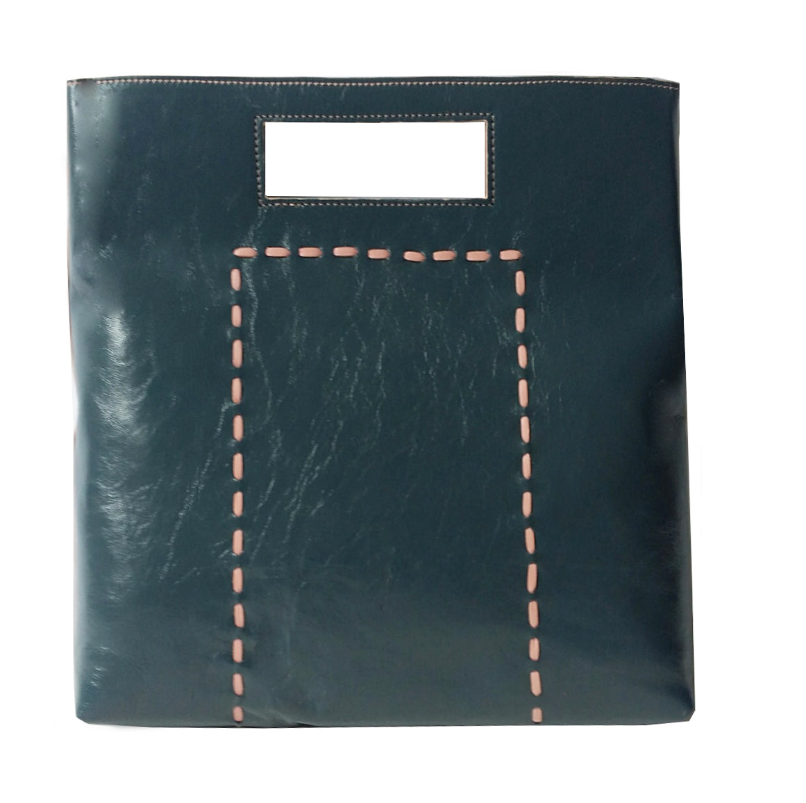Stitch bag - Maria Cardelli Fashion Accessories