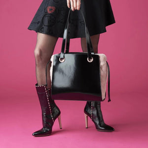 Anelli bag - Maria Cardelli Fashion Accessories