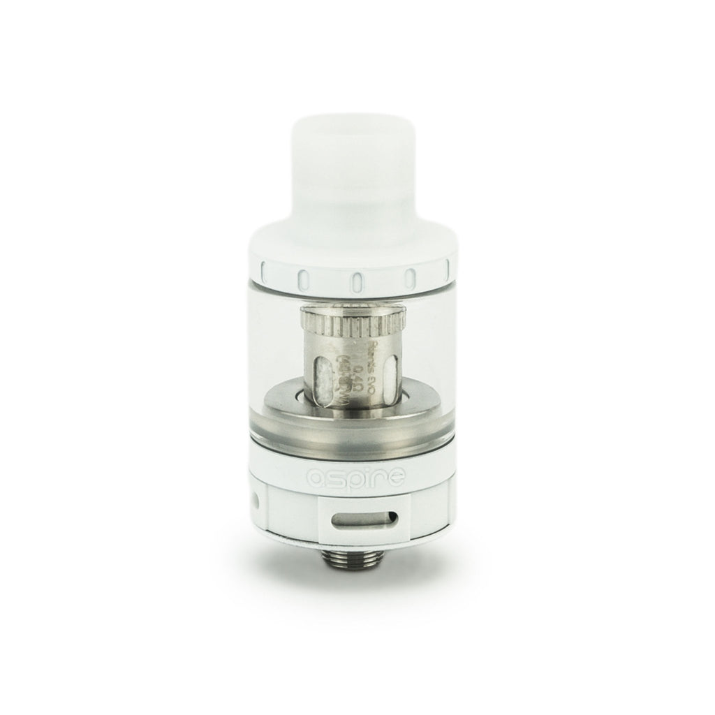 Aspire Atlantis EVO 2/4 ml (Verdampfer-Set)