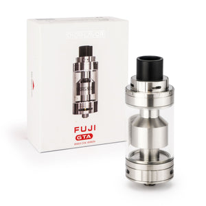 Digiflavor Fuji (GTA-Verdampfer-Set)