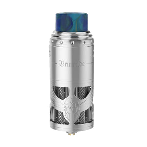 Vapefly Brunhilde (8 ml) RTA-Verdampfer