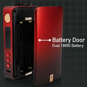Vaporesso Gen Kit Body