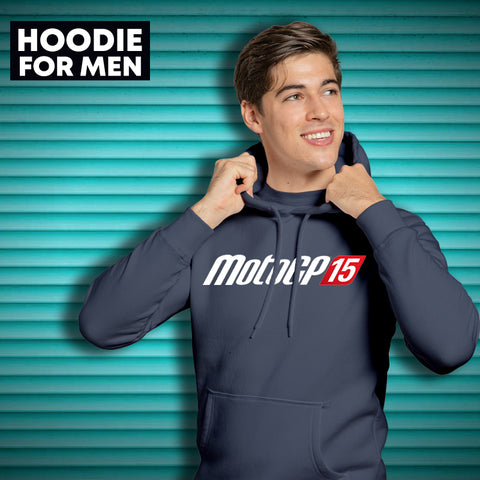 Hoodies For Men India