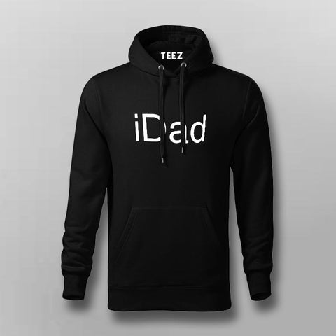 iDad Hoodies For Men Online India