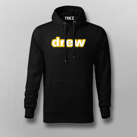 Drew Hoodies For Men Online