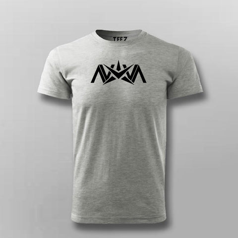 Nova XQF Logo T-Shirt For Men
