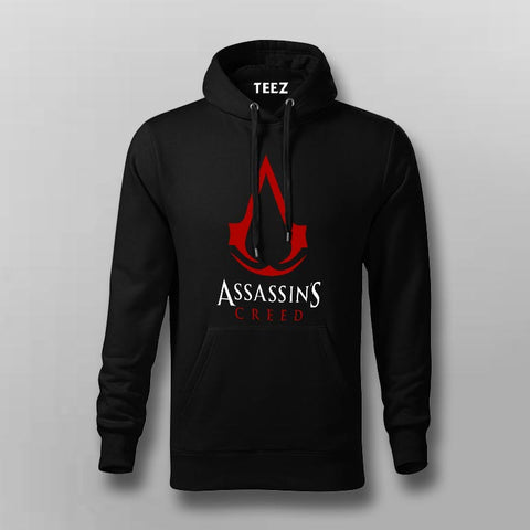 Assassins Creed Hoodies For Men Online India