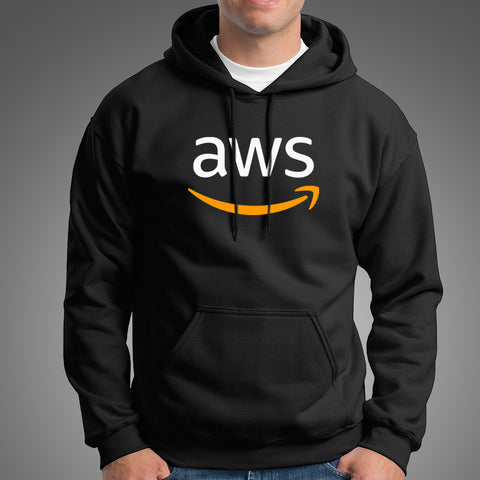 Aws Hoodies For Men Online India