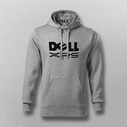 Dell Xrp Hoodies For Men Online India