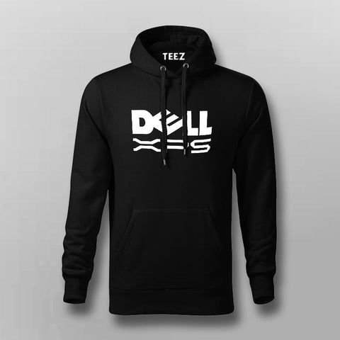 Dell Xrp Hoodies For Men