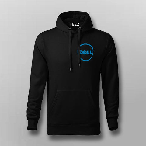 Dell Hoodies For Men Online India