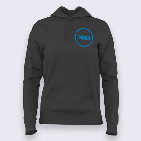 Dell Hoodies For Women Online India