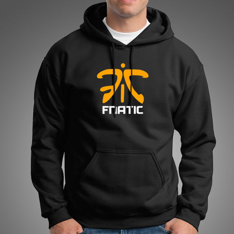 Fnatic Hoodies For Men Online India