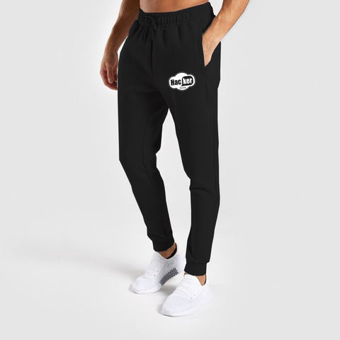 Hacker Zone Joggers for Men Online India