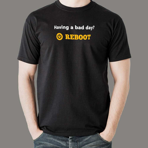 ff0d9cf3a Buy Printed Funny Slogan T-shirts Online in India – TEEZ.in
