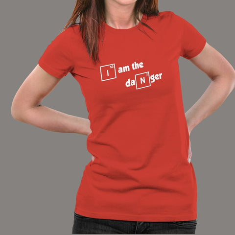 breaking bad t shirts online india