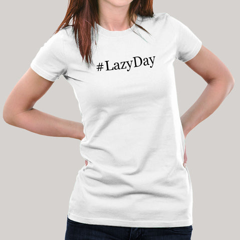 funny office Women's T-shirt