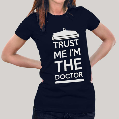 cabbb73c TV series T-shirts For Women Online in India – TEEZ.in