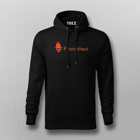 Prometheus Hoodies For Men Online India