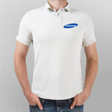 Samsung Polo T-Shirt For Men Online India