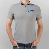 Samsung Polo T-Shirt For Men