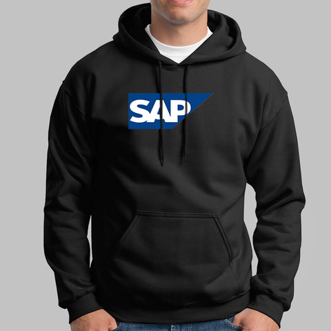 Sap Software Hoodies For Men Online India