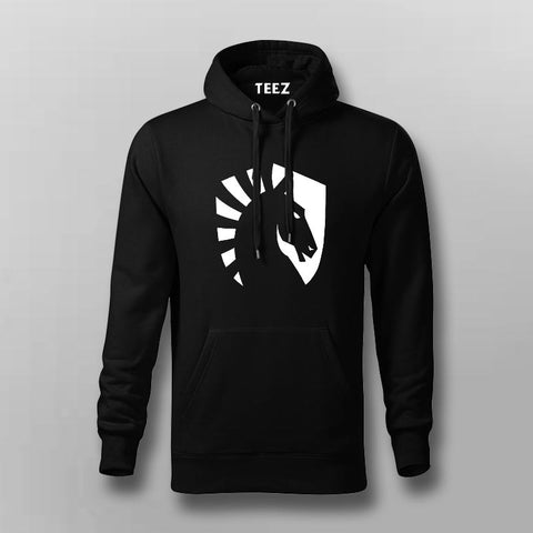 Team Liquid Hoodies For Men Online India