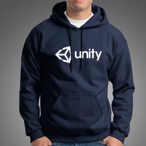 Gear Unity Hoodies For Men Online India