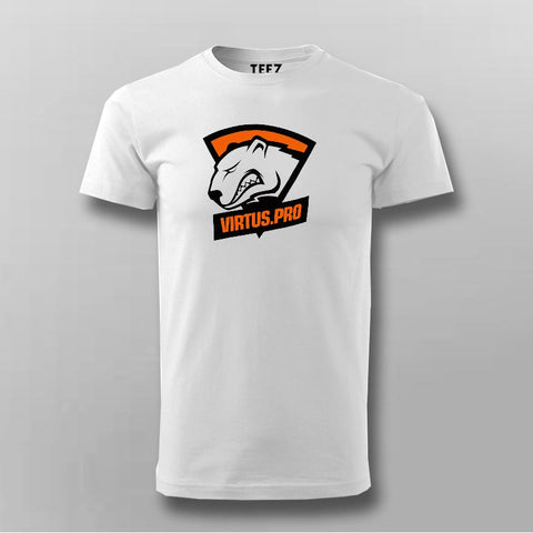 Virtus Pro T-Shirt For Men Online India