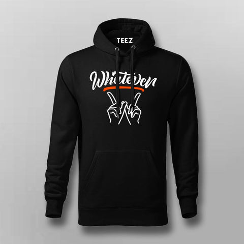 Whatever Hoodies For Men Online India