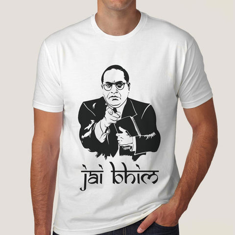 ambedkar t-shirt online india