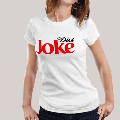 parody tshirt india women