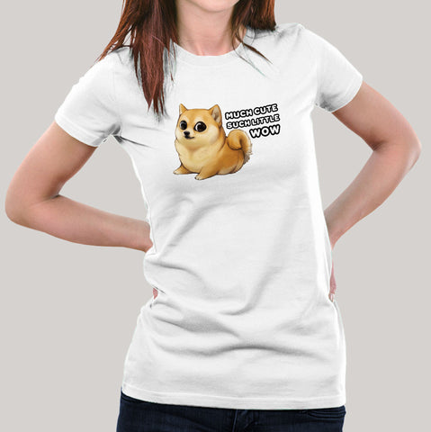 meme tshirt women india