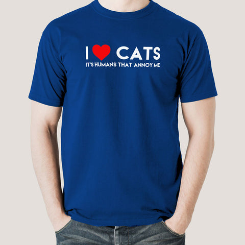 pet lover t-shirt india