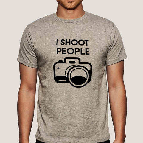 photography t-shirts india