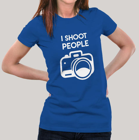 dslr tshirt india women