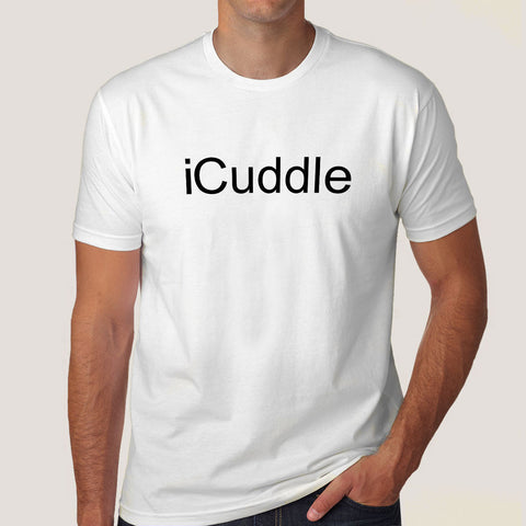 icuddle t-shirt india