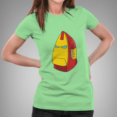 Superhero comics t shirts for women india for Superhero t shirts india