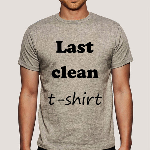 eac42b854 Funny Printed T-shirts For Men Online In India – Page 11 – TEEZ.in