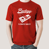 Prodigy Since 8-bit Gaming Men's T-shirt