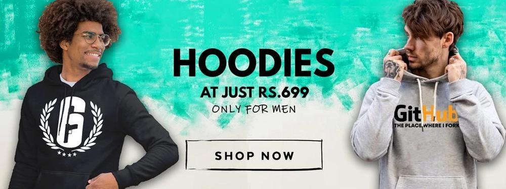Buy Printed Funny Slogan T-shirts Online in India – TEEZ in
