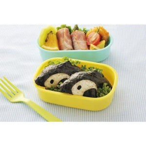 Dolphin Rice Shaper Set